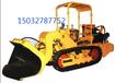 支重輪SD08J686-13A石煤機zcy60r側卸裝巖機配件