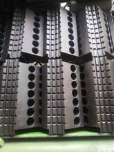 西安钻机ZDY6500LP(夹持器)卡瓦73(整体式)M11.1.3-图片
