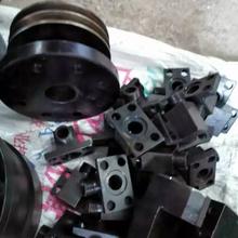 cq钻机配件厂家,山西河曲LD6000ZYW传扭盘图片
