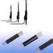 供甘肃陇南预分支电缆和天水平行集束电缆厂家