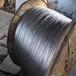 供甘肃兰州铝绞线和武威钢芯铝绞线供应商