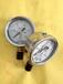 压力仪器采购YTN-60/100/150耐震压力表