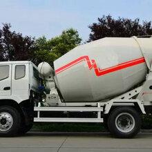 濟寧輸送泵車小型泵車混凝土輸送泵多少錢錢一輛