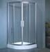淋浴房的风格介绍