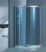 诺乐淋浴房门R-020
