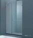 淋浴房隔断的安装方法介绍