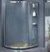 淋浴房的质量从哪三个方面判断