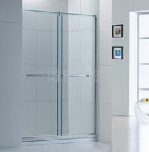淋浴房的实用性能介绍