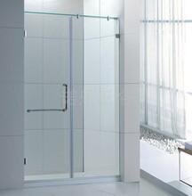 诺乐专一做淋浴房厂家