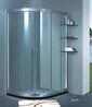佛山淋浴房批发淋浴房工程淋浴房大量淋浴房长期供应