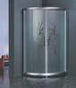 供应诺乐卫浴R-056正宗佛山品牌淋浴房
