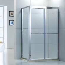 佛山淋浴房工厂淋浴房批发淋浴房BR-007
