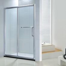 工厂直销批发淋浴房酒店淋浴房长期生产销售淋浴房