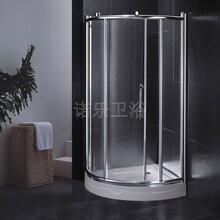 淋浴房应该如何计算呢?