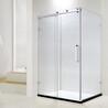 方形一固一活淋浴房独立的洗浴空间减少细菌呵护家人