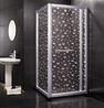简易淋浴房基础知识工厂直销批发淋浴房