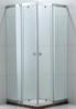 广东佛山简易淋浴房淋浴房厂家十大淋房品牌之一