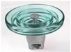 顺旺电力LXP-70LXY-100钢化玻璃绝缘子