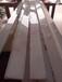 瓷磚加工機械陶瓷切割設備圓弧拋光機白色擋磚膠條