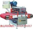 瓷砖加工机械陶瓷砖加工设备瓷砖切割机FH-1/2-800单组刀连续介砖机