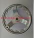 供應瓷磚加工機械陶瓷切割機瓷磚圓弧拋光機通用配件鑄鐵鍍鉻手搖輪
