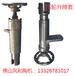 瓷磚加工設備數控切割機圓弧拋光機配件壓輪升降套