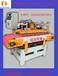 瓷磚加工機器瓷磚切割機佛山風和陶機FH-1200型全自動倒內角機