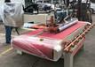 陶瓷磚加工機器大板數控自動切割機