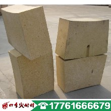 供应高铝砖厂家-郑州四季火-高铝砖型号齐全