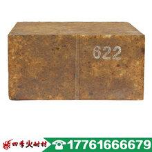 硅砖到哪买-河南耐火砖厂家-四季火等你在线咨询