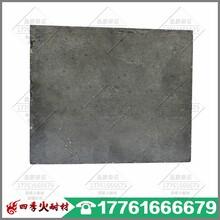 镁铝尖晶石砖-镁质砖订购-选郑州四季火耐火砖厂-放心之选图片