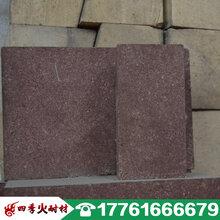 尖晶石砖,镁铝尖晶石砖-河南耐火砖厂家-四季火实力品牌图片