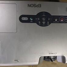 爱普生822二手投影机高亮度投影仪图片
