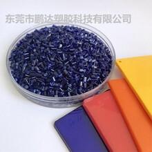 廠家直銷藍色母,色粉,藍色母粒,管材藍色母,食品級藍色母