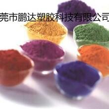 色粉,無鹵級色粉色母,FDA食品級色粉色母,顏料