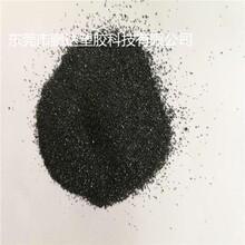 黑色砂,無載體黑色母,黑色種,FDA食品級黑色母