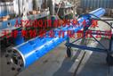 80方热水深井潜水泵介绍,125度耐高温型潜水泵价格