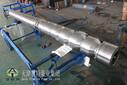 热水潜水泵-耐高温潜水泵-温泉潜水泵-洗浴专用排水泵