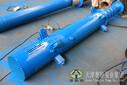 温泉井用耐高温潜水泵价格、不锈钢热水高温潜水泵厂家批发