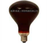 裁景照明灯、硬料红外线灯泡、宠物杀菌取暖灯、养殖灯图片