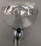 裁景照明户外灯、施工照明灯、养殖大棚室外灯图片