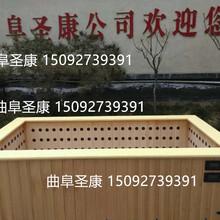 江苏沙疗床加盟/厂价直销/量大优惠