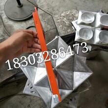 河北生产广告扣板机设备三维扣板机设备厂家图片
