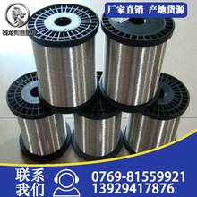 东莞镀银紫铜线定做C1100镀金紫铜丝0.10.080.075mm高精无氧铜线