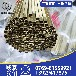 东莞现货环保h63黄铜扁管10×10×1.5mm/12×12×1mm环保黄铜方管