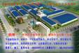 莘县专业的农业机械设备生产研发立项申请报告