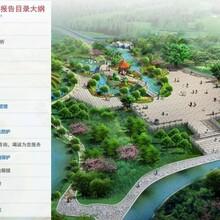 安仁县编写绿色建筑材料制造可研报告图片