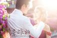 广西北海最好的婚纱摄影推荐北海适合拍婚纱照的地方