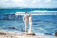 北海外景婚纱照推荐北海外景婚纱照哪家好?