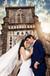 去广西北海涠洲岛拍婚纱照需要多少钱?